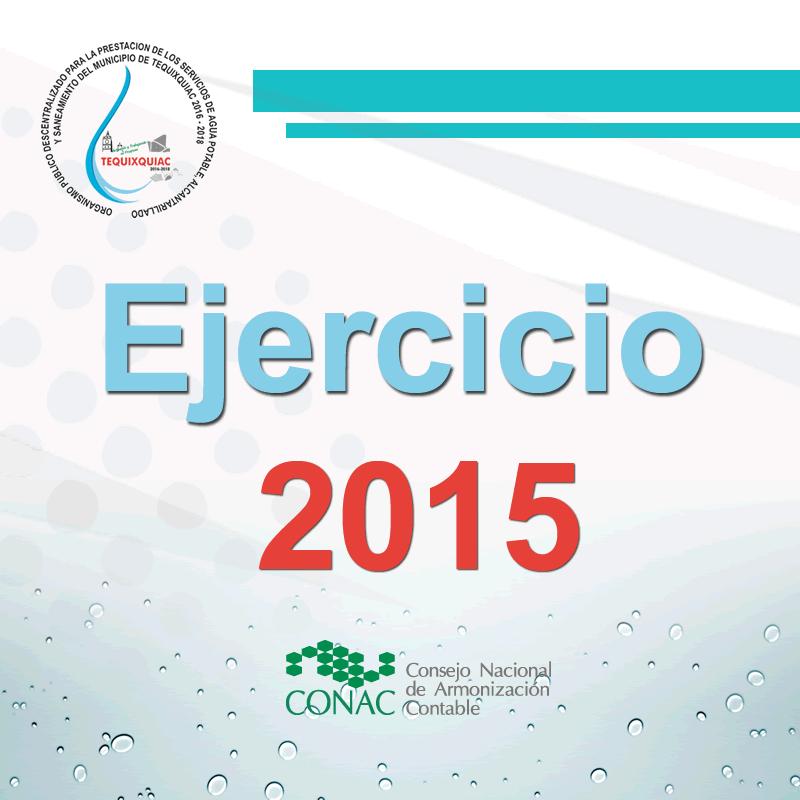 conac2015