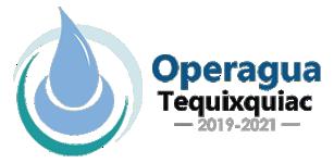 Operagua Tequixquiac